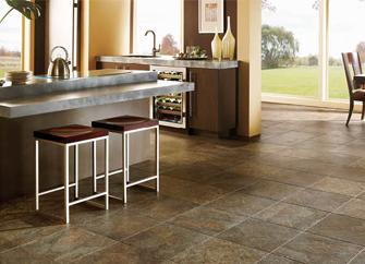 Laminate flooring topeka ks gurus floor for Flooring topeka
