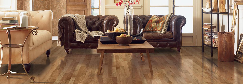 Designers Choice Topeka Ks Capital City Flooring