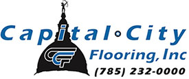 Capital City Flooring in Topeka, Kansas