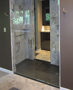The Onyx Collection offers top of the line shower bases, pans, tub replacements, lavatories, tub surrounds, fireplace hearths, slabs, seats and trims!  Come by Capital City Flooring, your local Onyx Collection dealer today!